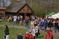 44 Jarmark Wielkanocny w Bierkowicach - 8315_dsc_4153.jpg