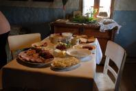 44 Jarmark Wielkanocny w Bierkowicach - 8315_dsc_4156.jpg