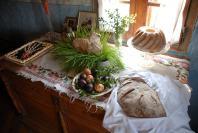 44 Jarmark Wielkanocny w Bierkowicach - 8315_dsc_4158.jpg