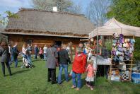 44 Jarmark Wielkanocny w Bierkowicach - 8315_dsc_4159.jpg