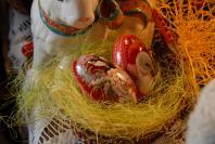 44 Jarmark Wielkanocny w Bierkowicach - 8315_dsc_4161.jpg