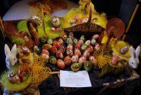 44 Jarmark Wielkanocny w Bierkowicach - 8315_dsc_4162.jpg
