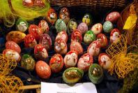 44 Jarmark Wielkanocny w Bierkowicach - 8315_dsc_4163.jpg
