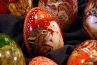 44 Jarmark Wielkanocny w Bierkowicach - 8315_dsc_4165.jpg