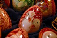 44 Jarmark Wielkanocny w Bierkowicach - 8315_dsc_4168.jpg