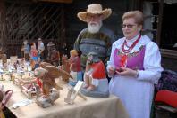 44 Jarmark Wielkanocny w Bierkowicach - 8315_dsc_4179.jpg