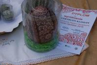 44 Jarmark Wielkanocny w Bierkowicach - 8315_dsc_4180.jpg