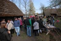 44 Jarmark Wielkanocny w Bierkowicach - 8315_dsc_4186.jpg