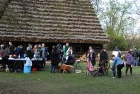44 Jarmark Wielkanocny w Bierkowicach - 8315_dsc_4187.jpg