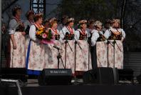 44 Jarmark Wielkanocny w Bierkowicach - 8315_dsc_4188.jpg