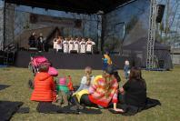 44 Jarmark Wielkanocny w Bierkowicach - 8315_dsc_4189.jpg