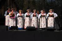 44 Jarmark Wielkanocny w Bierkowicach - 8315_dsc_4192.jpg