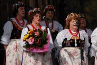 44 Jarmark Wielkanocny w Bierkowicach - 8315_dsc_4193.jpg