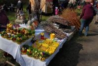 44 Jarmark Wielkanocny w Bierkowicach - 8315_dsc_4201.jpg
