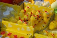 44 Jarmark Wielkanocny w Bierkowicach - 8315_dsc_4202.jpg