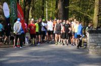 Parkrun Opole #199 - aktywne święta z parkrun - 8316_foto_24opole_029.jpg
