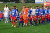 Odra Opole 1:1 Stal Mielec - 8317_foto_24opole_060.jpg