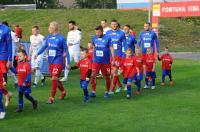 Odra Opole 1:1 Stal Mielec - 8317_foto_24opole_062.jpg