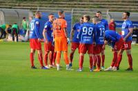 Odra Opole 1:1 Stal Mielec - 8317_foto_24opole_072.jpg