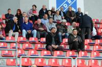 Odra Opole 1:1 Stal Mielec - 8317_foto_24opole_082.jpg