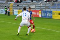 Odra Opole 1:1 Stal Mielec - 8317_foto_24opole_087.jpg