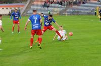 Odra Opole 1:1 Stal Mielec - 8317_foto_24opole_090.jpg