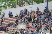 Odra Opole 1:1 Stal Mielec - 8317_foto_24opole_093.jpg