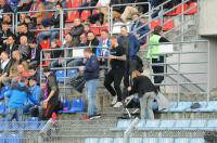 Odra Opole 1:1 Stal Mielec - 8317_foto_24opole_107.jpg