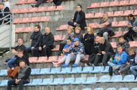 Odra Opole 1:1 Stal Mielec - 8317_foto_24opole_109.jpg