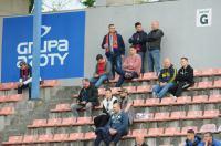 Odra Opole 1:1 Stal Mielec - 8317_foto_24opole_111.jpg