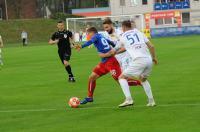 Odra Opole 1:1 Stal Mielec - 8317_foto_24opole_125.jpg
