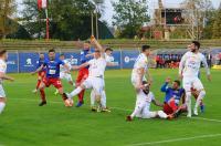 Odra Opole 1:1 Stal Mielec - 8317_foto_24opole_140.jpg