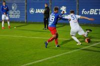 Odra Opole 1:1 Stal Mielec - 8317_foto_24opole_266.jpg