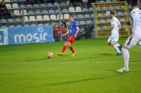 Odra Opole 1:1 Stal Mielec - 8317_foto_24opole_330.jpg
