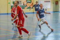 Berland Komprachcice 12:0 Heiro Rzeszów  - 8320_dsc_0708.jpg