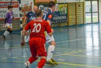 Berland Komprachcice 12:0 Heiro Rzeszów  - 8320_dsc_0711.jpg