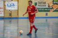 Berland Komprachcice 12:0 Heiro Rzeszów  - 8320_dsc_0713.jpg