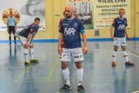 Berland Komprachcice 12:0 Heiro Rzeszów  - 8320_dsc_0718.jpg