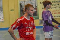 Berland Komprachcice 12:0 Heiro Rzeszów  - 8320_dsc_0738.jpg