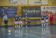 Berland Komprachcice 12:0 Heiro Rzeszów  - 8320_dsc_0740.jpg