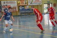 Berland Komprachcice 12:0 Heiro Rzeszów  - 8320_dsc_0749.jpg