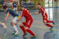 Berland Komprachcice 12:0 Heiro Rzeszów  - 8320_dsc_0750.jpg
