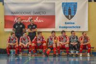Berland Komprachcice 12:0 Heiro Rzeszów  - 8320_dsc_0761.jpg