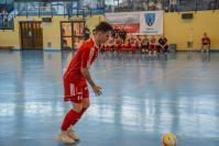 Berland Komprachcice 12:0 Heiro Rzeszów  - 8320_dsc_0768.jpg