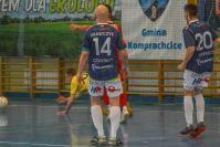 Berland Komprachcice 12:0 Heiro Rzeszów  - 8320_dsc_0770.jpg
