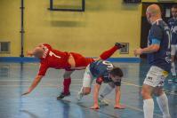 Berland Komprachcice 12:0 Heiro Rzeszów  - 8320_dsc_0776.jpg