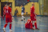 Berland Komprachcice 12:0 Heiro Rzeszów  - 8320_dsc_0777.jpg