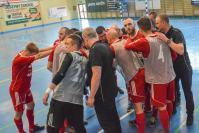 Berland Komprachcice 12:0 Heiro Rzeszów  - 8320_dsc_0793.jpg