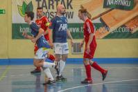 Berland Komprachcice 12:0 Heiro Rzeszów  - 8320_dsc_0808.jpg