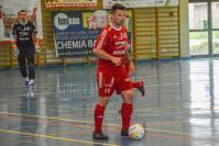 Berland Komprachcice 12:0 Heiro Rzeszów  - 8320_dsc_0810.jpg